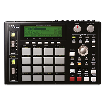 0106_cat_dj-skins_MPC-1000_V4.png
