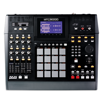 0127_cat_dj-skins_MPC-5000_V4.png