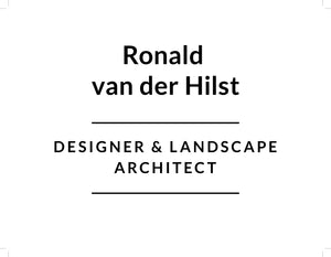 Ronald van der Hilst shop
