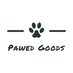 Pawed Goods
