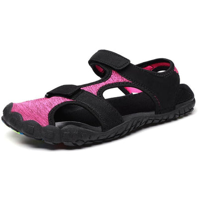 Water Shoes Put Comfortable Breathable