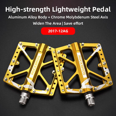 Best Mountain Bike Pedals Low Price