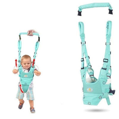 Baby Walker Harness Backpack For Toddlers Child