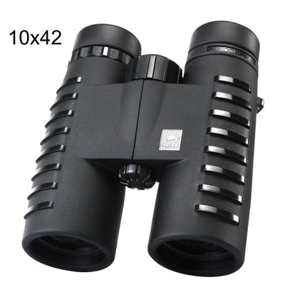 Long Range Binoculars Low Price Wide Angle Lens