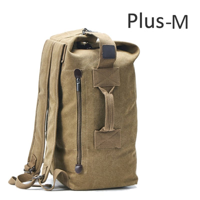 Military Backpacks Large Capacity