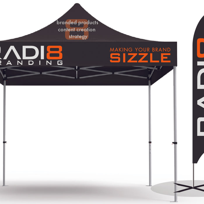 Tents,Canopies, Pop Ups- or what ever you call them