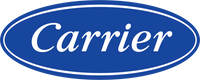 Carrier Corporate Store