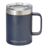CF2031 Titan Thermal  Mug