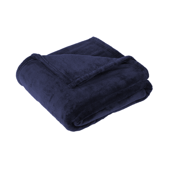 C2104 Oversized Ultra Plush Blanket