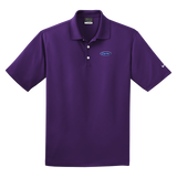 C1304M Mens Golf Dri-Fit Micro Pique Polo