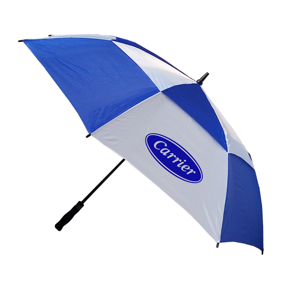 C1561 Auto Open Vented Windproof Umbrella