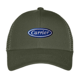 C1721 Adjustable Mesh Back Cap