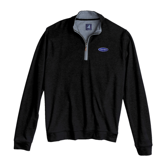 C2002 Mens Sully 1/4 Zip Pullover
