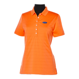 C2018W Ladies Ventilated Polo