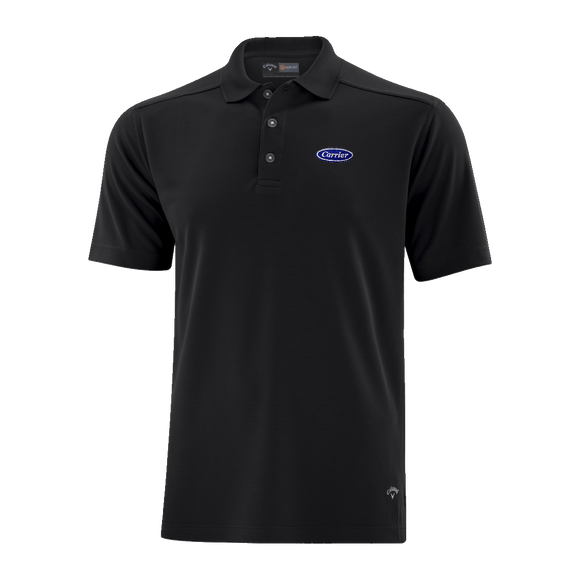 C2019M Mens Core Performance Polo