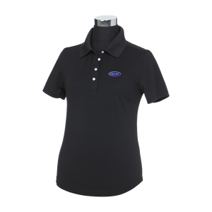 C2019W Ladies Core Performance Polo