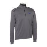 C2020M Mens 1/4 Zip Water Repellent Pullover