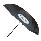 C2034 Unbelievabrella Inverted Umbrella