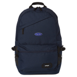 C2035 Street 20L Backpack