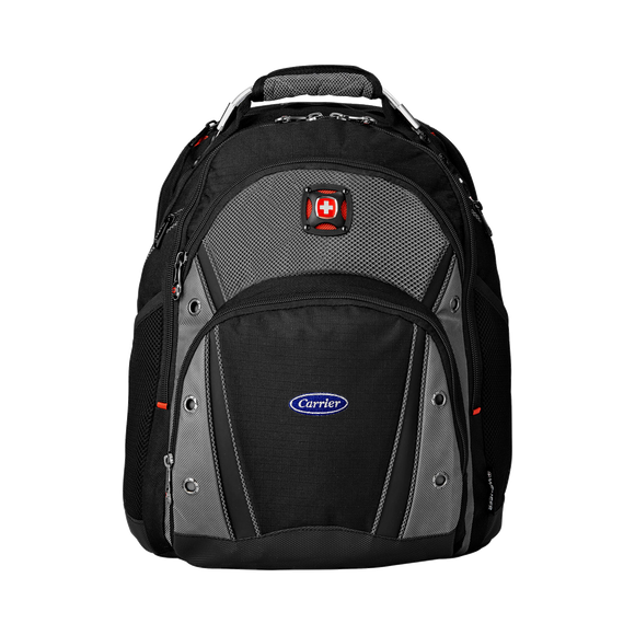 C2037 Synergy Pro Backpack