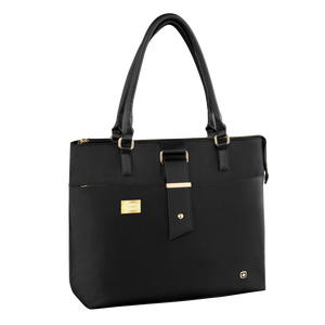 C2038 Ladies Ana Laptop Tote