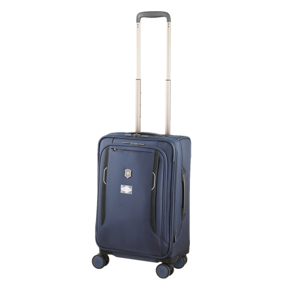 C2039 Werks Traveler Softsided Carry-on