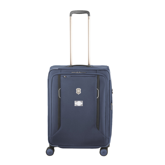 C2040 Werks Traveler Softsided Medium Case