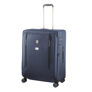 C2041 Werks Traveler Softsided Large Case