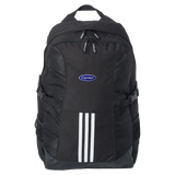 C2042 26L Backpack