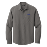 C2055M Mens Performance Staff Shirt