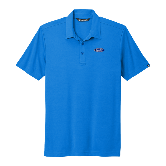 C2114 Mens Oceanside Solid Polo