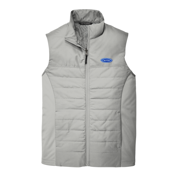 C1903M Mens Collective Insulated Vest