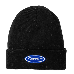 C1911 Speckled Beanie