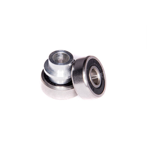 LT SET - 4 Bearings / 2 Spacers