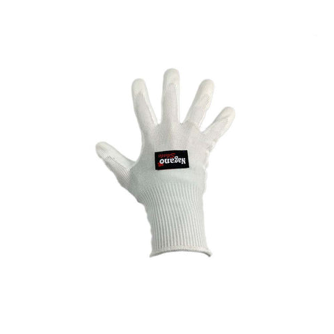 White Gloves and Tips Combo