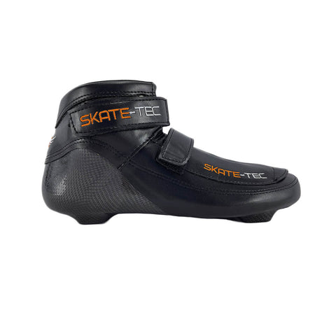 Bottine N98 - Courte Piste