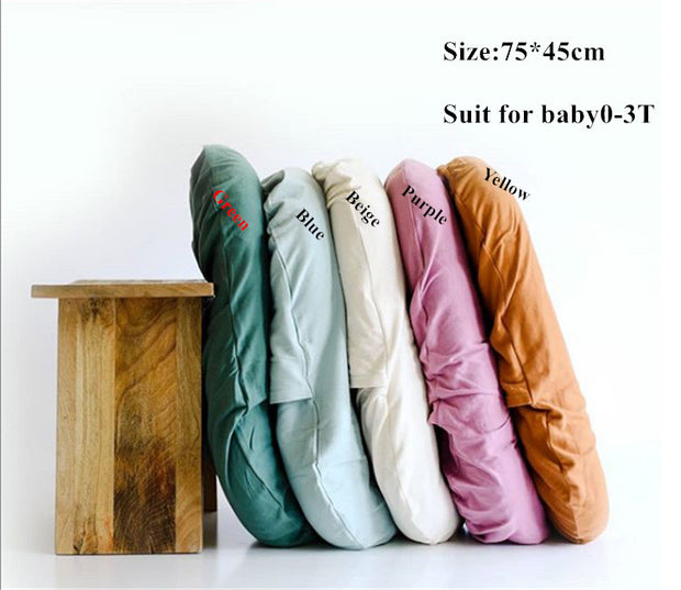 Portable Baby Sleeper Bed