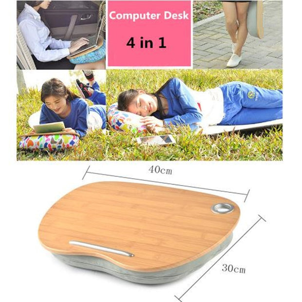 Portable Mini Desk