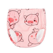POTTY TRAINING PANTS REUSABLE