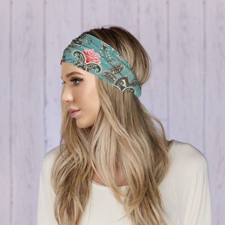 Hair Accessories Headwear