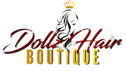Dollz Hair Boutique