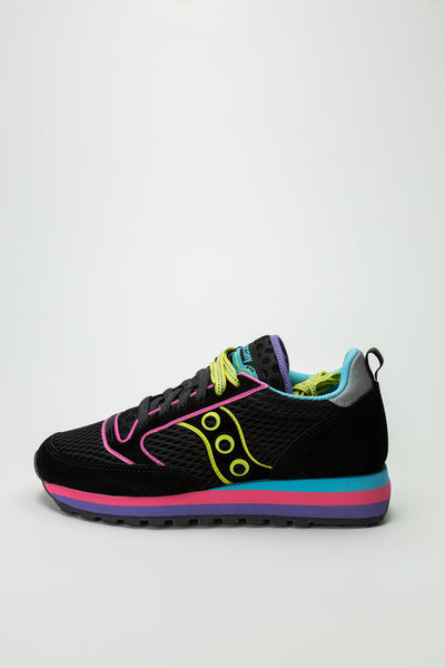 SAUCONY - JAZZ TRIPLE W