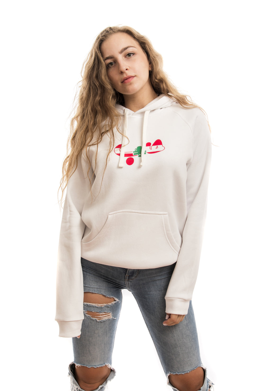 Boshies, Lebanese Hob Hoodie حب, boshies store, , boshies, arab, hob, hobb, love, حب, amour, fashion, clothing, shopping, beirut, بيروت, dubai, abu dhabi, doha, kuwait city, riyadh, jeddah, damascus, cairo, shirt, tshirt, hoodie, socks, sweater, crop sweater, dress, sweatpants, jogger, tarboosh, tarbouche, tarboush, طربوش, techno, تكنو, habibi, حبيبي, lebanon, ksa, uae, qatar, kuwait, bahrain, egypt, morocco, tunisia, algeria, syria, oriental, lebanese, saudi, emirati,