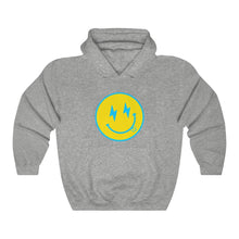 Load image into Gallery viewer, Bolt Hoodie