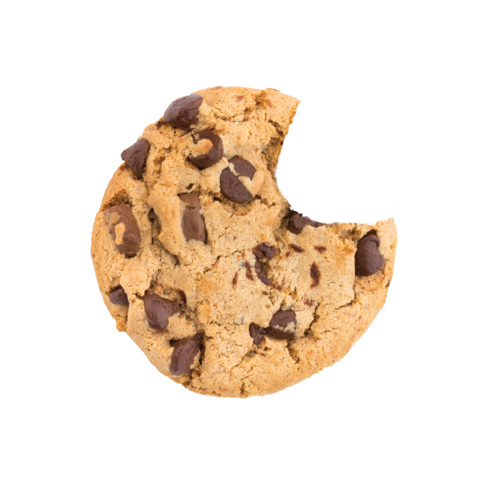 Copy of Collagen Chocolate Chip Cookies