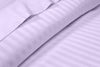 Top Quality Lilac  pillow covers