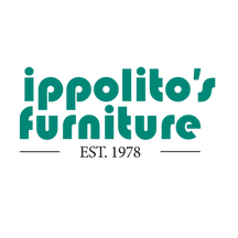 Ippolitos Furniture