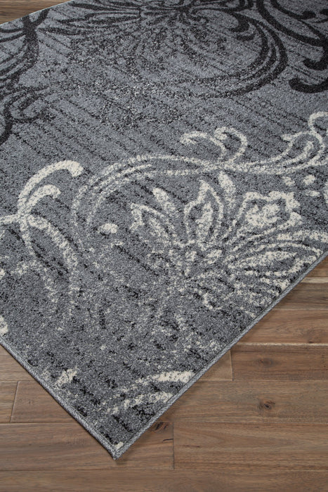 Verrill Signature Design by Ashley Rug Large