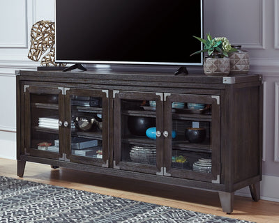 Todoe Signature Design by Ashley TV Stand