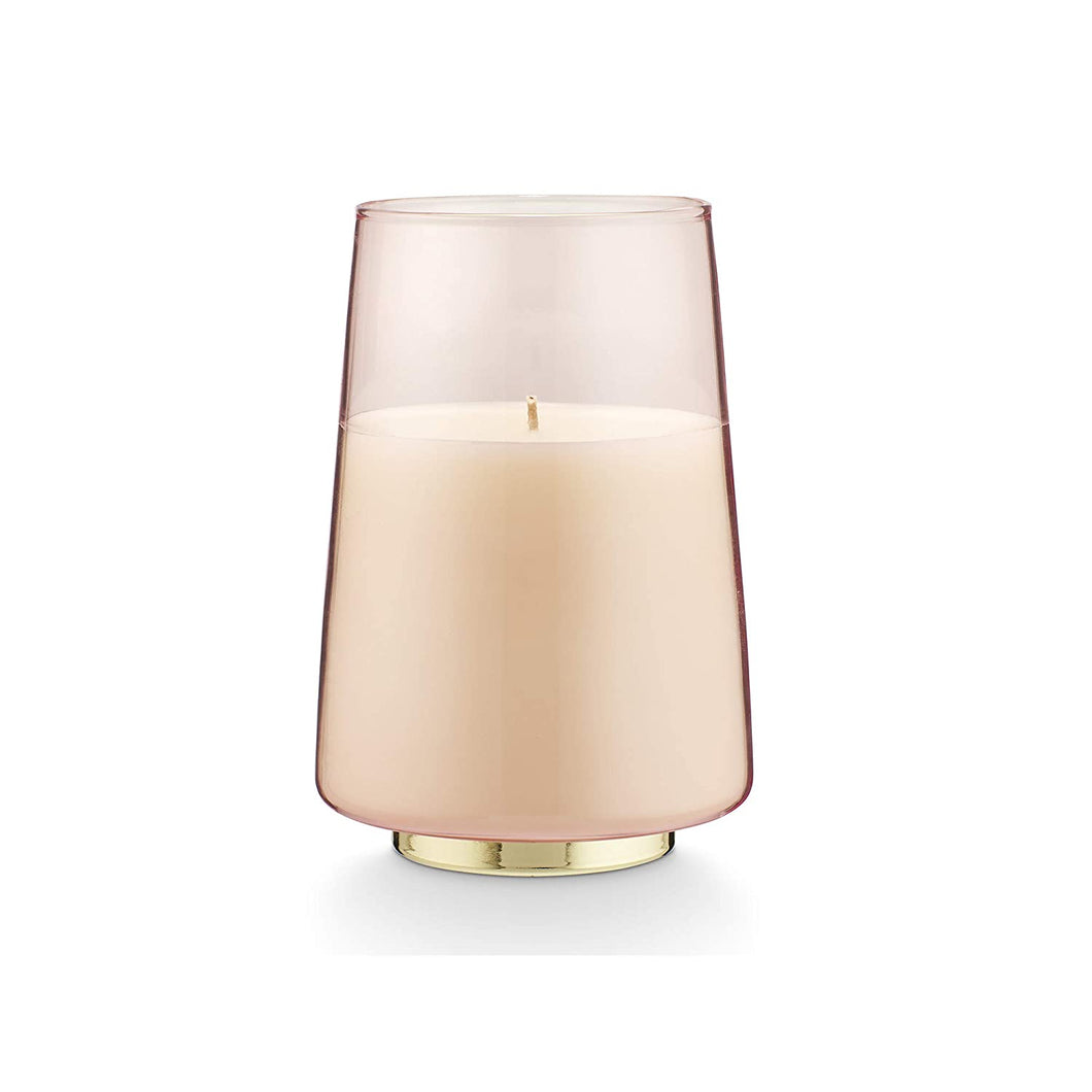 Illume Pink Pine Candle